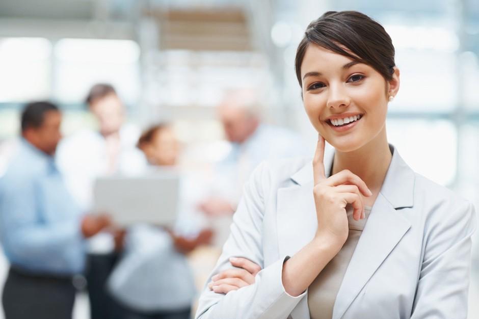 Zoek je een leuke werkgever?