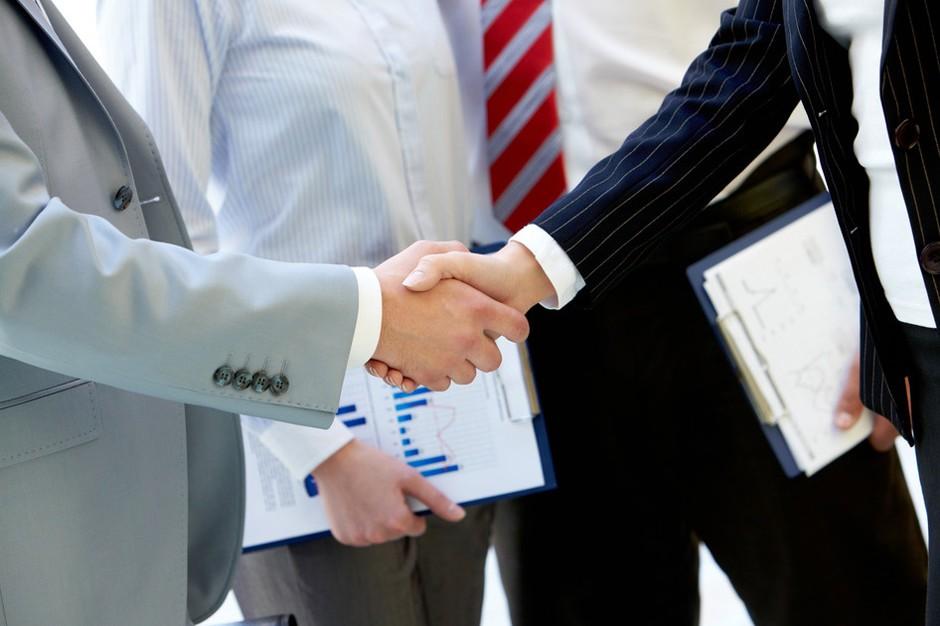 Zoekt u een betrouwbare partner in personeel?